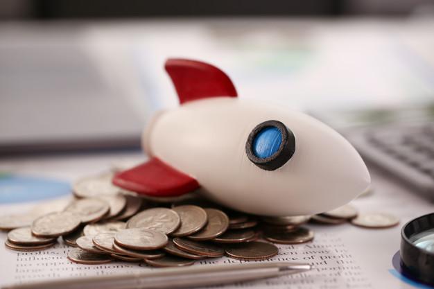Startup Bankruptcy