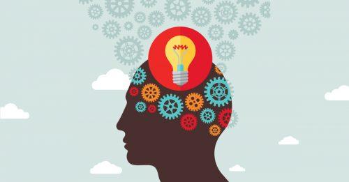 User-centered innovation